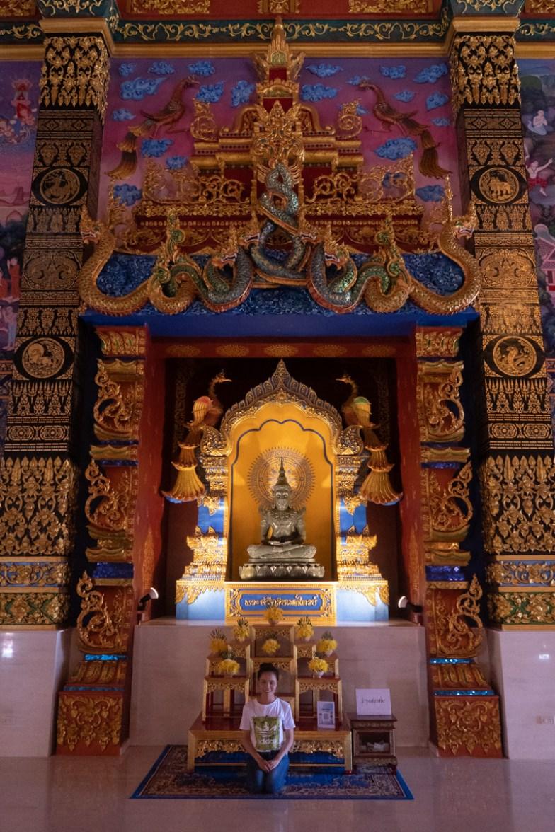 2019-02-17 - Wat Maha That-25