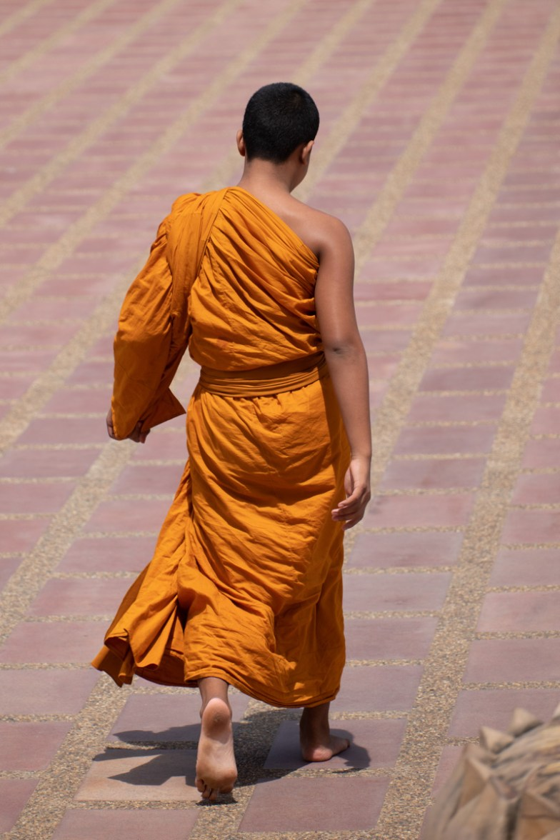 2019-02-17 - Wat Maha That-27