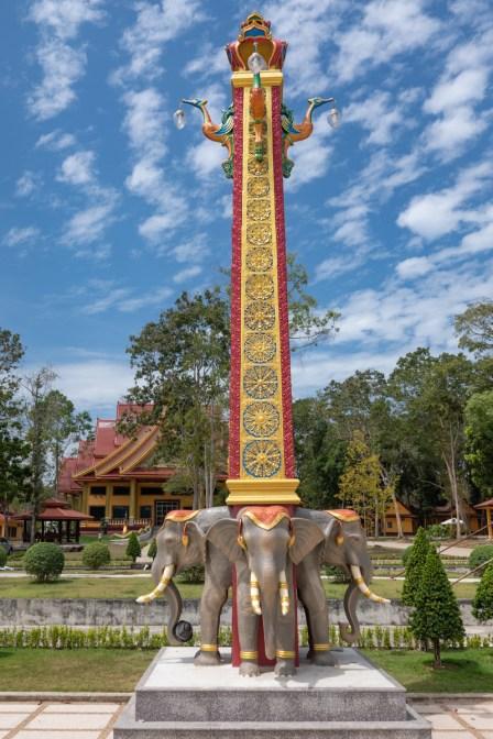 2019-02-17 - Wat Maha That-7