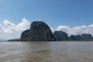 2019-02-18 - Phang Nga Bay-27