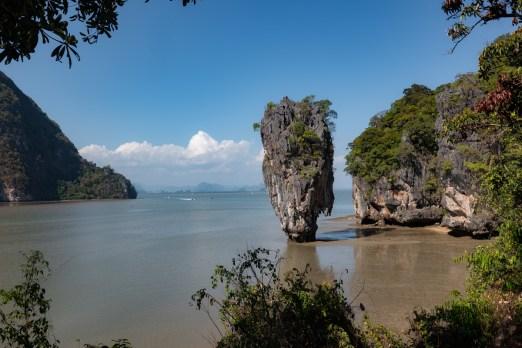 2019-02-18 - Phang Nga Bay-32