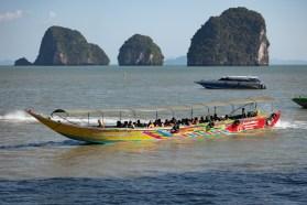2019-02-18 - Phang Nga Bay-35