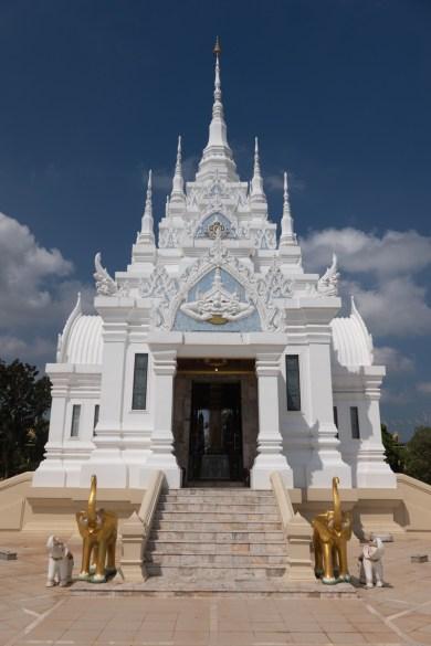 2019-02-22 - Surat Thani-5