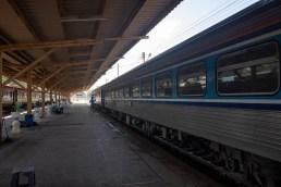 2019-02-23 - Train-1