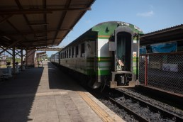 2019-02-23 - Train-2