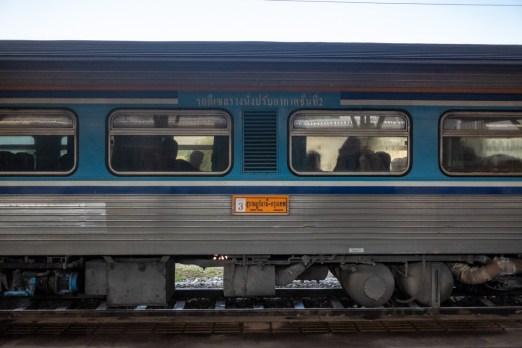2019-02-23 - Train-3