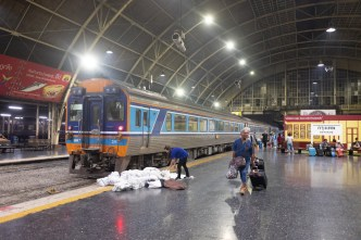 2019-02-27 - Train-21