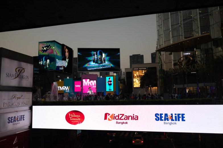 2019-02-28 - Bangkok-13