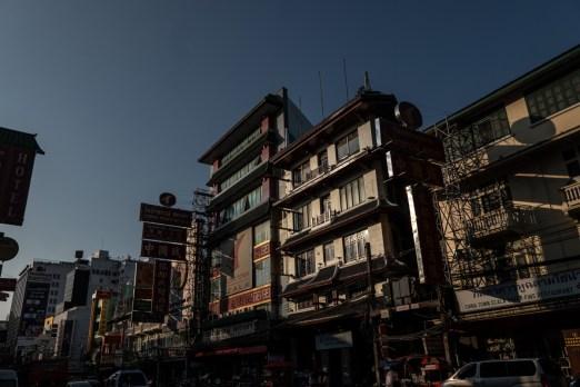 2019-03-02 - Chinatown-11