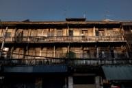 2019-03-02 - Chinatown-30