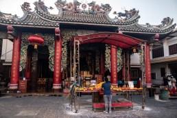 2019-03-02 - Chinatown-6