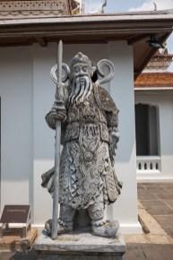 2019-03-03 - Wat Arun-10