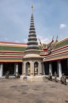 2019-03-03 - Wat Arun-12