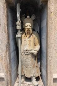 2019-03-03 - Wat Arun-16