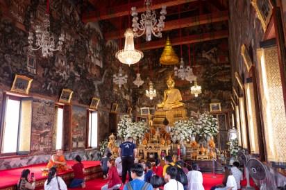 2019-03-03 - Wat Arun-18