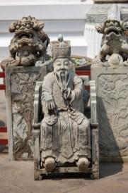 2019-03-03 - Wat Arun-21