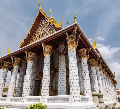 2019-03-03 - Wat Arun-22