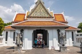 2019-03-03 - Wat Arun-24