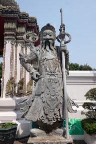 2019-03-03 - Wat Pho-1