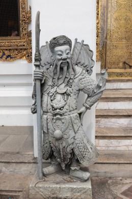 2019-03-03 - Wat Pho-12