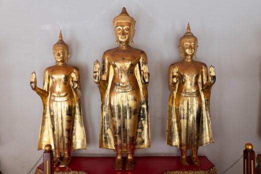 2019-03-03 - Wat Pho-16
