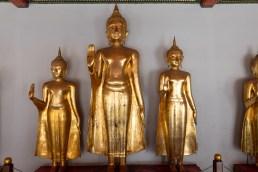 2019-03-03 - Wat Pho-18