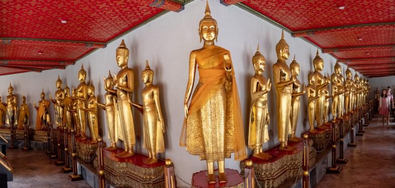 2019-03-03 - Wat Pho-19