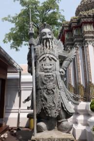 2019-03-03 - Wat Pho-2