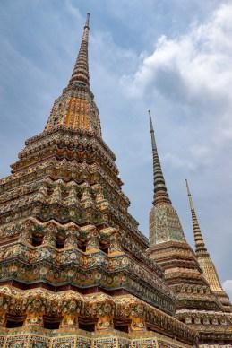 2019-03-03 - Wat Pho-21