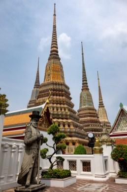 2019-03-03 - Wat Pho-22