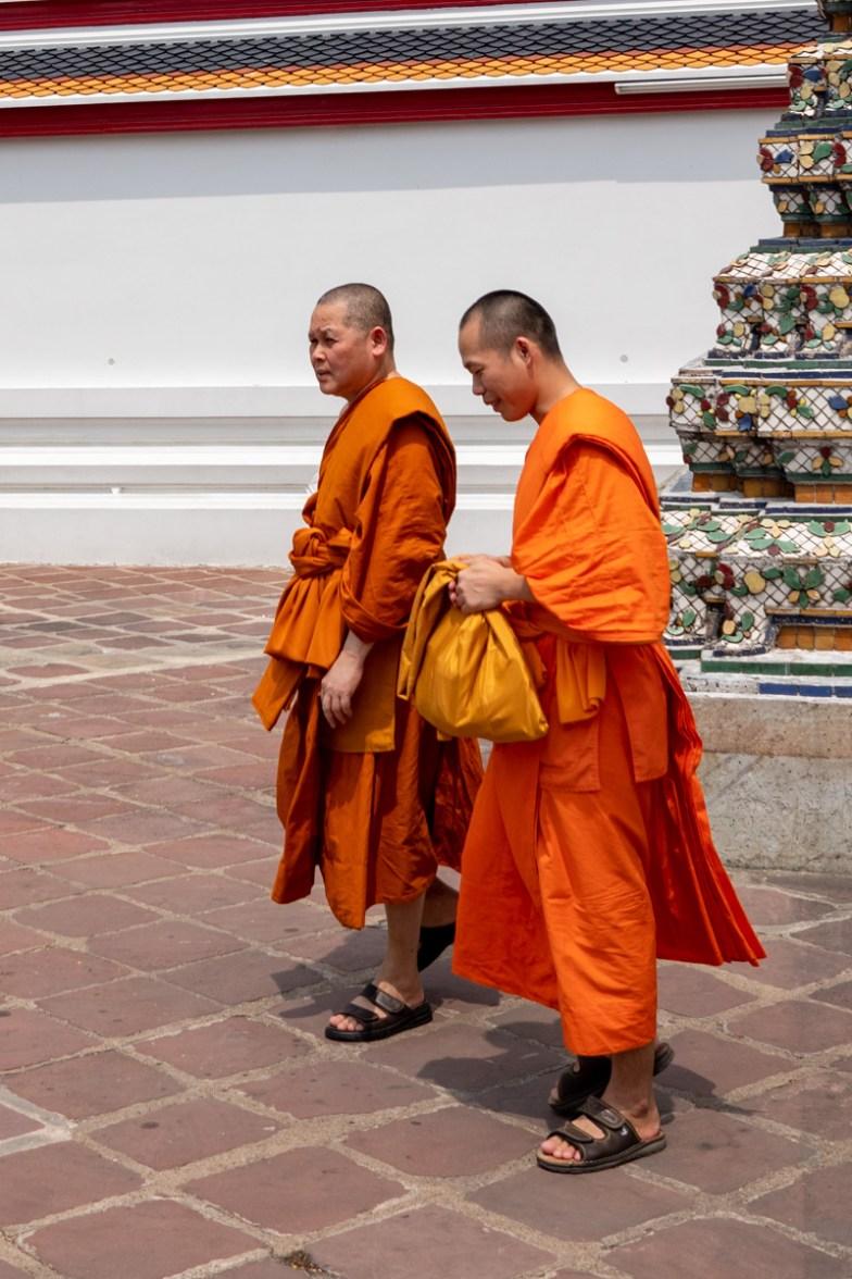 2019-03-03 - Wat Pho-30