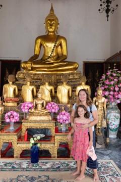 2019-03-03 - Wat Pho-32