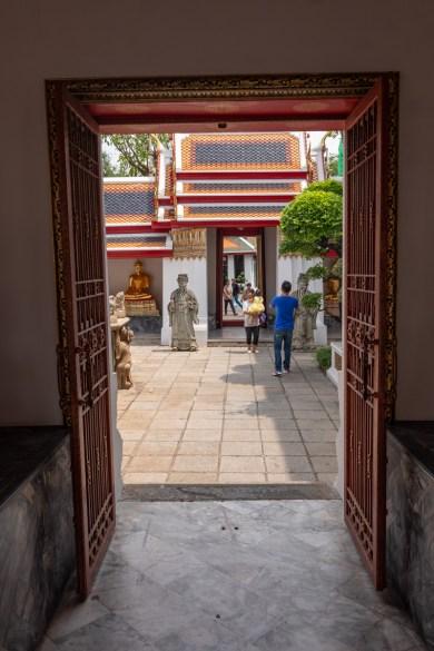 2019-03-03 - Wat Pho-37