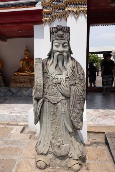 2019-03-03 - Wat Pho-41