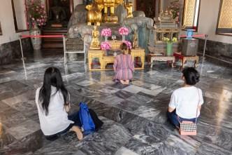 2019-03-03 - Wat Pho-43