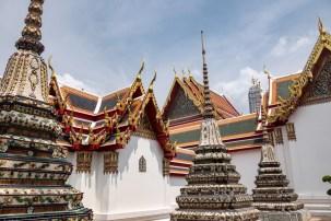 2019-03-03 - Wat Pho-45
