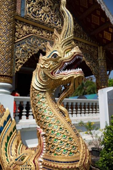 2019-03-04 - Wat Phra Singh-3