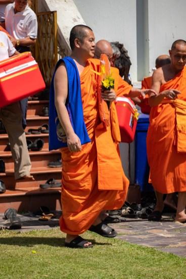 2019-03-04 - Wat Phra Singh-7