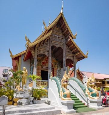2019-03-04 - Wat Tung Yu-1
