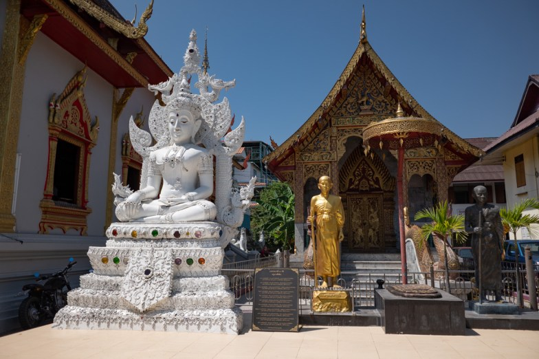 2019-03-04 - Wat Tung Yu-3