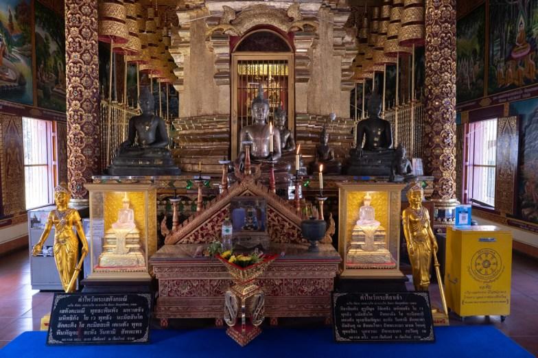 2019-03-05 - Wat Chiang Man-7