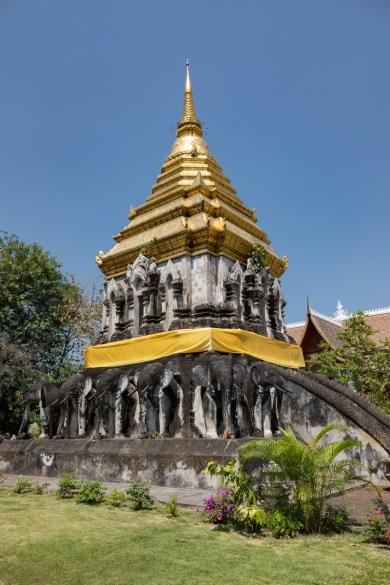 2019-03-05 - Wat Chiang Man-8