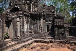 2019-03-11 - Banteay Kdei-10
