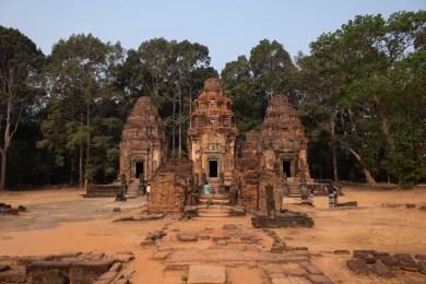 2019-03-13 - Preah Ko-2