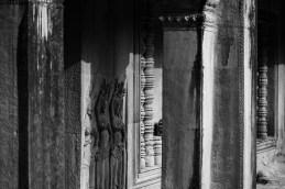 2019-03-15 - Angkor Vat NB-11