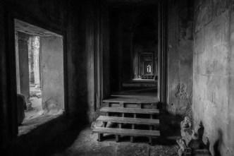 2019-03-15 - Angkor Vat NB-2