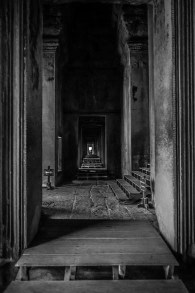 2019-03-15 - Angkor Vat NB-6