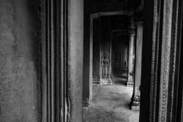 2019-03-15 - Angkor Vat NB-8
