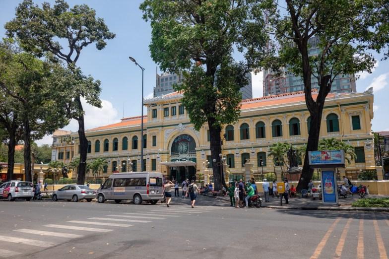 2019-03-25 - Ho Chi Minh Ville-29