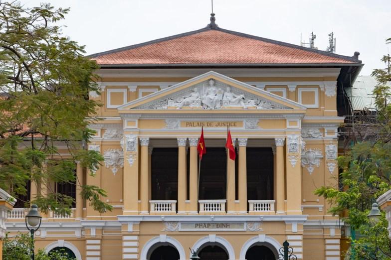 2019-03-25 - Ho Chi Minh Ville-3